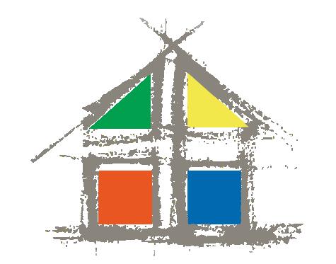 Provoz Krizového centra pro děti a rodinu