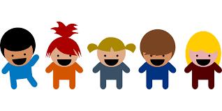 Hledáme ANIMÁTORY pro práci s dětmi při doprovázení pěstounských rodin